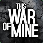 This War of Mine v1.5.10 b740 Mod (Unlocked) Apk