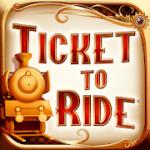 Ticket to Ride v2.7.2-6524-e6bba257 Mod (Unlocked) Apk + Data