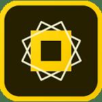 Adobe Spark Post Graphic Design & Story Templates v4.1.1 APK Unlocked