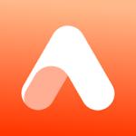 AirBrush Easy Photo Editor v4.6.2 Premium APK