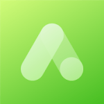 Athena Icon Pack  Squircle Icons v1.7 APK Patched