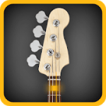 Bass Guitar Tutor Pro v122 Solfege APK Paid