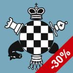 Chess Coach Pro v2.30 Mod (Professional version) Apk
