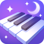 Dream Piano Music Game v1.72.0 Mod (Unlimited Money) Apk
