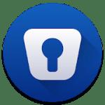 Enpass Password Manager v6.4.4.353 Premium APK