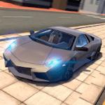 Extreme Car Driving Simulator v5.1.10 Mod (Unlimited Money) Apk