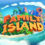 Family Island Farm game adventure v202006.1.7513 Mod (Full version) Apk