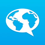 FluentU Learn Languages with videos v1.4.5(0.6.4) APK Subscribed