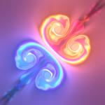 Fluid Simulation Trippy Stress Reliever v2.5.0 Mod (Full version) Apk