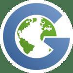 Guru Maps Pro  Offline Maps & Navigation v4.1.4 APK Paid