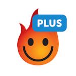 Hola VPN Proxy Plus v1.169.179 Premium APK