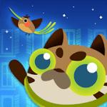 Jump Catch v1.0.8 Mod (Unlimited Money) Apk