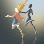 Magic Poser v1.52.2 Mod (Unlocked) Apk