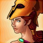 Marble Age v2.9.8 Mod Full Apk