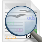 Office Documents Viewer (Pro) v1.29 APK Patched