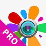Photo Studio PRO v2.4.8.3 APK Patched