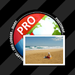 PhotoMap PRO Gallery  Photos, Videos and Trips v9.4.6 APK Paid