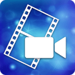 PowerDirector  Video Editor App, Best Video Maker v6.8.1 APK Unlocked AOSP