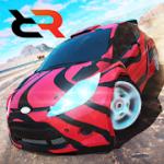 Real Rally v0.4.3 Mod (Unlocked) Apk + Data