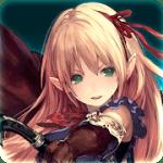 Shadowverse CCG v2.9.20 Mod (One Hit) Apk