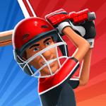 Stick Cricket Live 2020 Play 1v1 Cricket Games v1.5.6 Mod (Unlimited Coins + Diamond) Apk