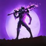 Stickman Legends Shadow War Offline Fighting Game v2.4.55 Mod (Unlimited Money) Apk