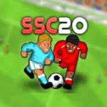Super Soccer Champs 2020 v2.1.2 Mod (Premium) Apk
