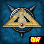 Talisman v28.00 Mod (Unlocked) Apk