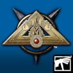 Talisman v28.01 Mod (Unlocked) Apk
