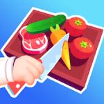 The Cook v1.1.3 Mod (Unlimited Money) Apk