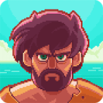 Tinker Island Survival Story Adventure v1.6.04 Mod (Unlimited Money) Apk