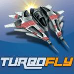 TurboFly HD v3.1 Mod (All levels Unlocked) Apk