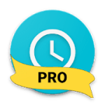 World Clock Pro  Timezones and City Infos v1.5.9-Pro APK Paid