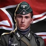 World War 2 Eastern Front 1942 v2.3.9 Mod (Unlimited Money + Medals) Apk