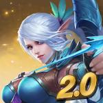 Mobile Legends Bang Bang v1.4.86.5282 Mod (Unlimited Money) Apk