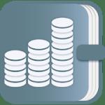 My Budget Book v8.4.1 APK Paid