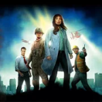 Pandemic The Board Game v2.2.9-60004160-f82c728e Mod (Full version) Apk