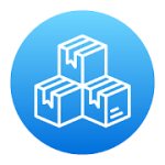 Parcels  Track Packages from Aliexpress, eBay v2.0.18 Premium APK