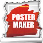 Poster Maker, Flyer Designer, Ads Page Designer v3.6 Pro APK