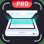 Scanner Pro PDF Doc Scan v1.0.3 APK