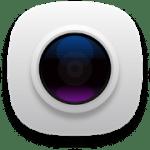 Screenshot touch v1.8.7 Pro APK