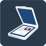 Simple Scan Pro  PDF scanner v4.2.5 APK Paid