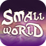 Small World Civilizations & Conquests v3.0.2-2177-2eea3466 Mod Full Apk + Data