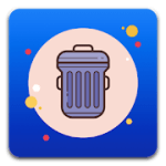 90X Duplicate File Remover Pro v1.0.3 APK Paid