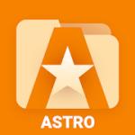 ASTRO File Manager & Storage Organizer v8.1.1.0002 APK