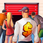 Bid Wars Storage Auctions and Pawn Shop Tycoon v2.32.5 Mod (Unlimited Money) Apk