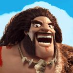 Brutal Age Horde Invasion v0.8.13 Full Apk
