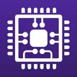 CPU-Z v1.34 Premium APK