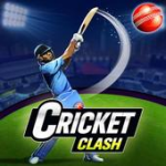 Cricket Clash 3D Cricket Games v2.2.4 Mod (Unlimited Gems) Apk