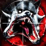 Dead Forest Zombie Deer Hunter v0.5.1 Mod Apk + Data
